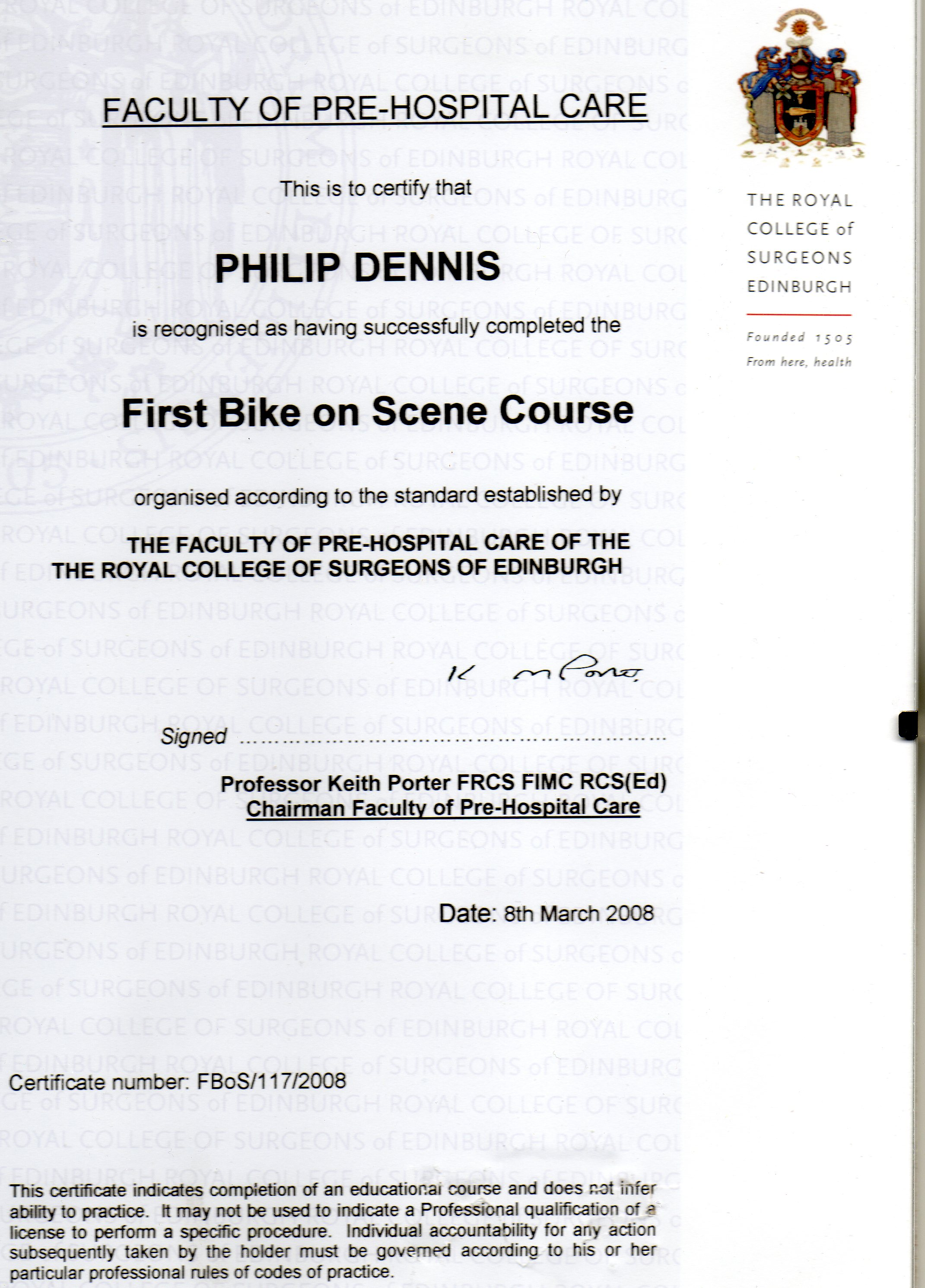 Cbtmotorcycle Training Direct Access